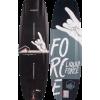 LF21 PEAK LIMITED wakeboard 145