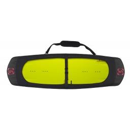 2015 Ronix Bulwark neo sleeve wakeboard bag
