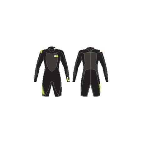 Body Glove Siroko 2mm wetsuit