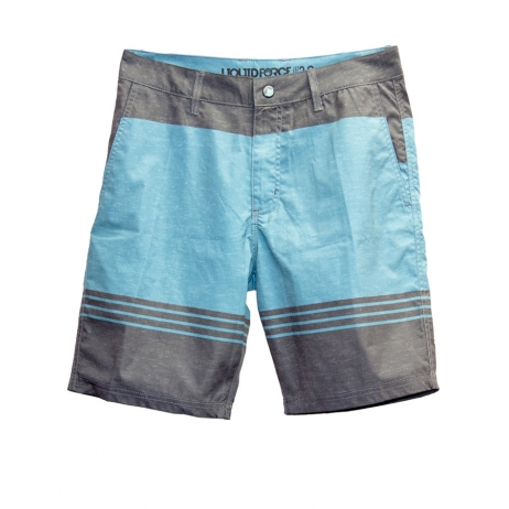 2016 Liquid Force Lowline boardshorts