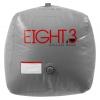Eight.3 Telescope Ballast 800lbs